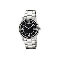 Reloj Festina Wfes899 Plateado