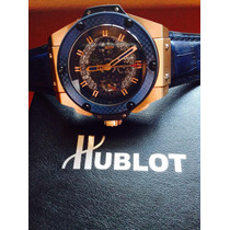 Hublot Big Bang Edition José Mohurinho