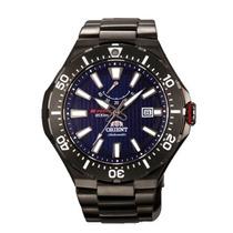 Reloj Orient M-force El07001d Automático