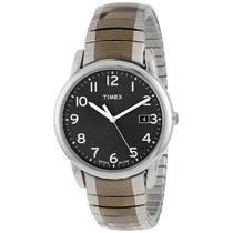 Reloj Timex T2p3909j Gris