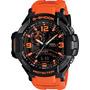 Reloj Casio G Shock Ga-1000-4a 100% Original