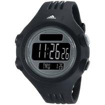 Reloj Adidas Adp6080 Negro .