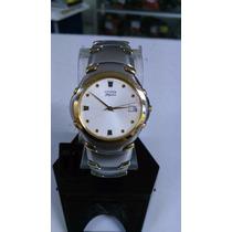 Reloj Citizen Elegance, Buen Estado