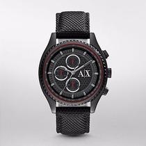 Reloj Armani Exchange Pulido Hombre Ax1610