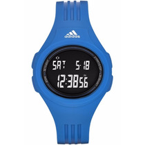 Reloj Adidas Adp3160 Intertempo 100% Original