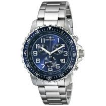 Reloj Invicta Modelo 6621
