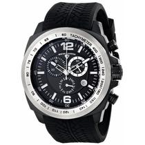 Reloj Swiss Legend 21046-bb-01-s, Cuarzo Suizo, Tiempoydatos
