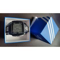 Reloj Adidas Deportivo Grande