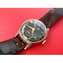 Reloj Haste De Luxe. 50