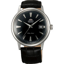 Reloj Orient Fer24004b0 Bambino