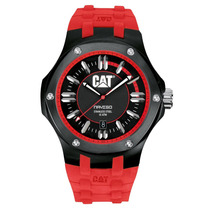 Reloj Caterpillar A116128128 Navigo Envio Gratis