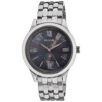 Reloj Fossil Bq1758