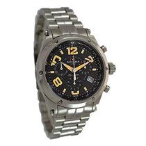 Reloj Nivada Ng3005gacnna 100% Original **envio Gratis**