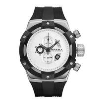 Reloj Brera Orologi Negro