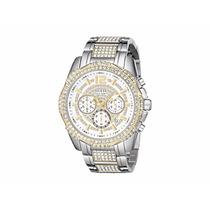 Ituxs Reloj Guess U0291g4 Mujer | Envio Gratis