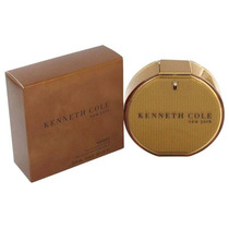 Perfume Kenneth Cole New York Dama 100ml