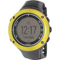 Reloj Suunto Negro Wref122