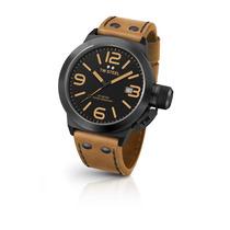 Reloj Tw Steel Cs42