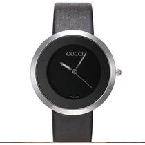 Promocion Reloj Dama Original Gucci Marca Pulsera Regalo Vip