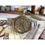 Reloj Bulova Oceanographer 333 Feet Automatico Antiguo