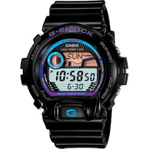 Reloj Casio G-shock Glx6900-1 100% Original **envio Gratis*