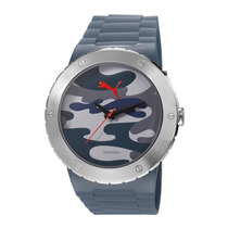 Reloj Puma Pu103331005 100% Original **envio Gratis**