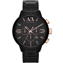 Reloj Armani Exchange Ax1350