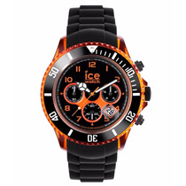 Reloj Ice Watch De Hombre Orange Ch.koe.bb.s.12