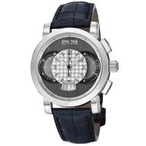 Reloj Paul Picot Wpp1625 Negro