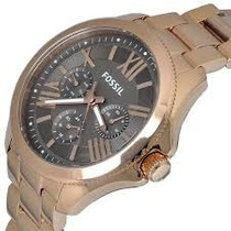 Reloj Fossil Am4533