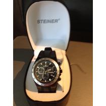 Reloj Steiner