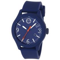 Reloj Esq By Movado - Azul