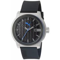 Reloj Puma Hombre 100% Original Mod. Pu103531001