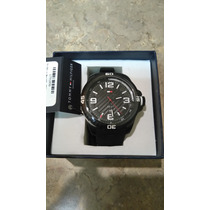 Reloj Tommy Hilfiger Th1791090 Original