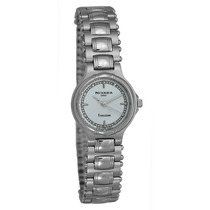 Reloj Nivada Ng2656lacbi 100% Original **envio Gratis**