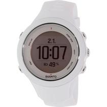Tb Reloj Suunto Ambit3 Sport Heart Rate Monitor Watch (white