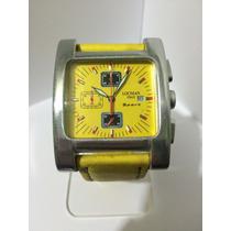 Reloj Locman Sport