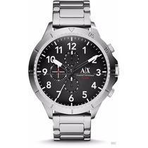 Reloj Ax1750 100% Original Intertempo **envio Gratis**