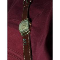 Vendo Bonito Reloj Longines