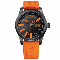 Reloj Hugo Boss Orange París 1513047 Ghiberti