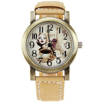 Original Reloj Marilyn Monroe