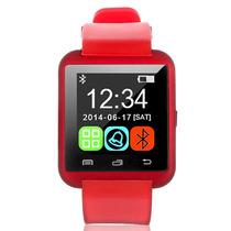 Elegante Reloj Bluetooth P Ios Y Android De Htc