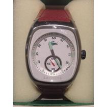Reloj Original Lacoste Para Dama