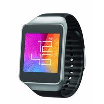 Reloj Samsung Gear Live Smartwatch Para Dispositivos Android