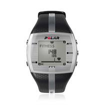 Reloj Monitor Frecuencia Cardiaca Polar Ft7 Pulsometro