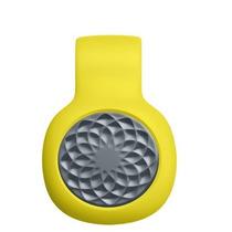 Monitor De Actividad Jawbone Up Move -amarillo