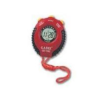 Cronómetro Digital De Cuarzo Multifunción - Kk1041