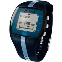 Reloj Polar Ft4 Heart Rate Monitor