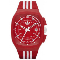 Reloj Adidas 100% Original Para Caballero