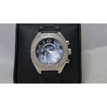 Reloj Time Force Chronografo